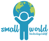KDV Smallworld Logo